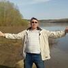 марат, 42, г.Благовещенск (Башкирия)