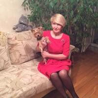 Елена, 98 лет, Рак, Калининград