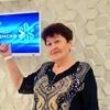 Татьяна, 60, г.Иваново