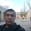 Avaz Raxhimov, 48, г.Ташкент