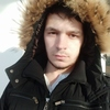Самир Саидов, 21, г.Махачкала