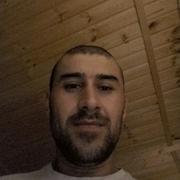 Саша, 30, г.Владимир
