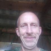 Вячеслав, 51, г.Ясногорск