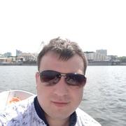 Алексей, 30, г.Алатырь