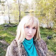 Ольга, 51, г.Сафоново