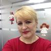 Elena, 45, г.Октябрьский (Башкирия)