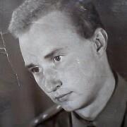 Максим, 30, г.Артемовский