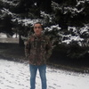 Гарик, 30, г.Краснодар