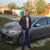 Pavel, 30, Sertolovo
