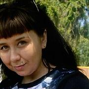 Анна 30 лет (Дева) Кострома