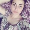 милана, 24, г.Астана