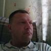 анатолий, 41, г.Пермь