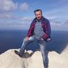 Игорь, 52, г.Ессентуки
