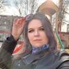 Nata Li, 34, г.Чернигов