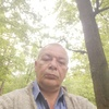*лександр, 50, г.Черновцы
