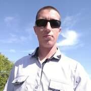 Андрей, 25, г.Бийск