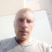 Александр, 32, г.Табуны