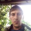Николай Пайков, 28, г.Нижний Новгород