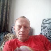 Игорь, 30, г.Ужур
