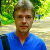 John, 50, г.Пушкин