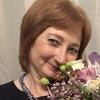 Лара, 43, г.Нижний Новгород