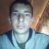 Илья Золотарёв, 17, г.Чита