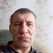 Леонид 44 Чайковский