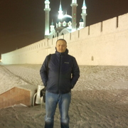 Альфред, 49, г.Лениногорск