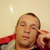 Евгений, 26, г.Сосновый Бор