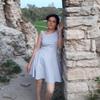 Zoya, 46, Ostrov