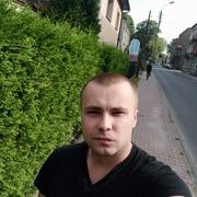 Станислав 30 Гливице