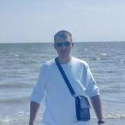 Василий, 36, г.Зимовники