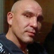 Ильдар, 46, г.Набережные Челны