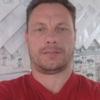 Михаил, 48, г.Мирный (Саха)