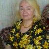 Рауза, 64, г.Агидель