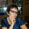 Татьяна, 51, г.Усть-Каменогорск
