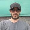 Артур, 46, г.Москва
