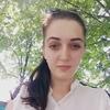 Анна, 19, г.Желтые Воды