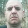 Саша, 34, г.Полоцк