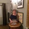 Nadejda, 62, Tosno