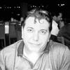 Nikolay Iliev, 45, г.Болонья