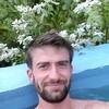 Денис, 31, г.Жлобин