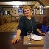 Елена, 45, г.Новотроицк