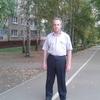 Николай, 69, г.Уфа