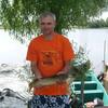 Игорь, 49, г.Киржач