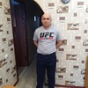 Олег Терентьев, 42, г.Сосногорск