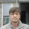 Валера, 49, г.Жезкент