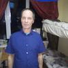 Сергей Федоров, 46, г.Омск