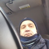 Олег, 49, г.Новокузнецк