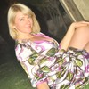 Светлана, 48, Київ